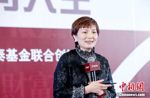 诺亚财富携手新东方共同成立教育产业基金
